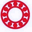 Ligao Mechanical Bearing Co., Ltd