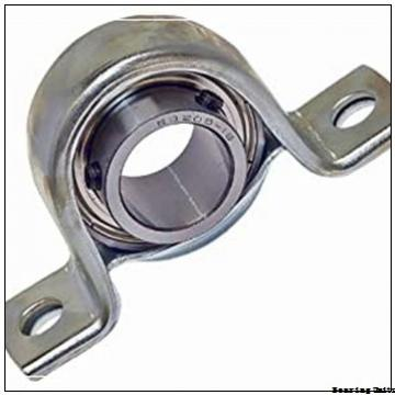 SKF SYNT 35 FW bearing units