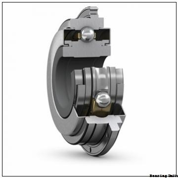 INA PHE50 bearing units