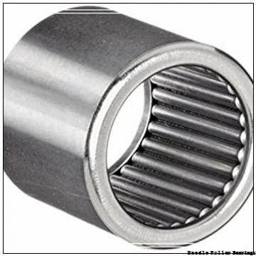 NSK FJ-1712 needle roller bearings