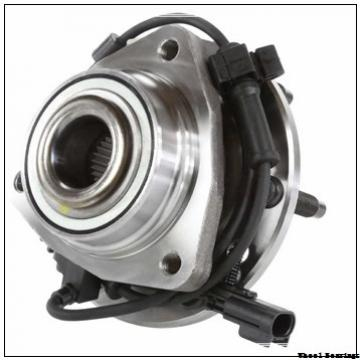 SKF VKBA 3549 wheel bearings