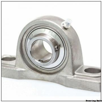 SKF SYFJ 50 TF bearing units