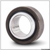 AST AST11 WC48 plain bearings