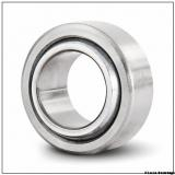 INA GE160-DO-2RS plain bearings