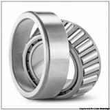 165,1 mm x 225,425 mm x 39,688 mm  NTN 4T-46790/46720 tapered roller bearings
